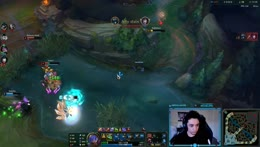 TRYHARD JUNGLING | NO MERCY TODAY | getting challenger back | CHARITY STREAM THIS WEEKEND