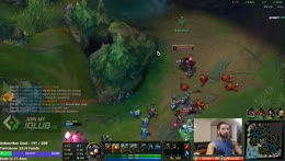 Alicopter God of the Rift tryharding on main account. I must climb guys, my reputation is at stake here. !Qlub !Discord !youtube