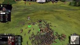 Total War Three Kingdoms - Dynasty Mode | Sponsored by SEGA