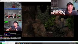 Resident Evil 3 Any% World Record Attempts, !schedule