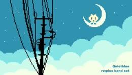 24/7 Relax & Chill Instrumental Radio - Gaming/Study/Sleep