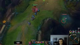 Got smurf back going for rank 2 ! !video !yt !discord | DUO PERKZ