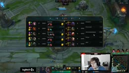 Mikyx G2 Support - Challenger SoloQ