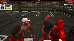 [GER/18+] 🔴 Ich guck müde xD 🔴 $ Freddie $ Westside Piru Bloods OG !! !sub !loots [Homestate]