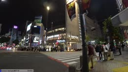 tokyo, jpn | Tokyo typhoon cycling | https://www.windy.com/menu?35.228,137.307,5