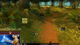 Tribe <APES> WE ARE ROLLING ON GEHENNAS EU PVP