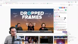 Discord GoLive, G2A, News Roundup for Tonight, and Big Marketing Plays - join us discord.gg/devin