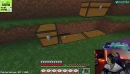 Minecraft > Fortnite - !gfuel !shader !texturepack