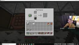 help i'm a minecraft bot