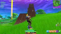 @DjackBy9 -  !trickshot time | Level 91/100 (code