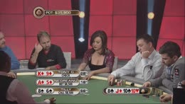 24/7 Poker Content Brought to You by Run It Up and PokerStars
