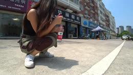Wenzhou, CN - (Starting Soon) WATERS HOMETOWN ADVENTURE -  !Schedule !YouTube !Jake !Discord - Follow @jakenbakeLIVE