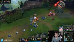 WOW HASHINSHIN IS CLIMBING IN THE BESTEST LANE OF ALL TIME HOW FUN IT IS