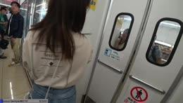 tokyo, jpn | Nerd town!