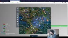Veteran: LEC Waiting Room - LIVE VIEWING LATER | !elitists !coaching !patch !wrong