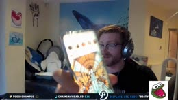 OH MY SHOULDER !prime // !today // Twitter: @B0atyOSRS