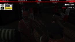 [GER/18+] 🔴 L8N8 :) 🔴 $ Freddie $ Westside Piru Bloods OG !! !sub !loots [Homestate]