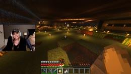Minecraft :) !newvid