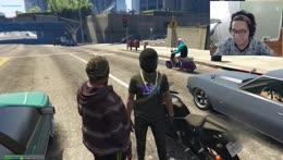 NoPixel   Crim Day. World's Best Criminal's Return   Professional Shitlord   Bitchboi