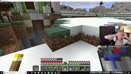 i'm a builder