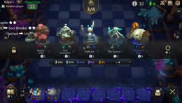 AutoChess+-+A+Bishops+adventure+to+Queen%21