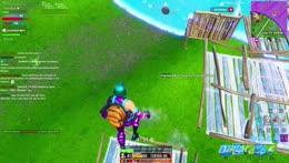 @DjackBy9 -  !trickshot jour 2 | Level 93/100 (code