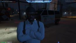 NoPixel | Randy Bullet Chang Gang Gang | GTA V RP