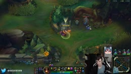 CLIMBING MASTERS WITH HASHINSHIN BIG TIME BIG MOVES ENDER OF ALL THINGS