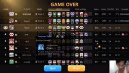 Auto+Chess+%3A+ASIA+Server