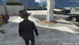 Another day! | Judd | Judge Coyote | Shady Grady | GTARP | Nopixel !law !voice Discord partnered Hype !discord