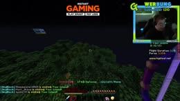 [GER]  !Gewinnspiel !ff !ig !cc Hypixel Skyblock Eskalation! =D