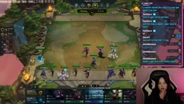 TFT+with+%40laurahwclx+%7C%7C+Come+say+hi