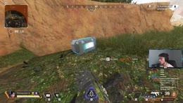 Apex sonra Fort | Creator Code: platenistaken