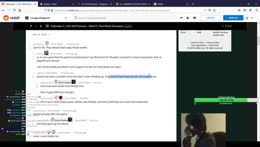 Veteran: LEC W9D2 LIVE VIEWING - Watch While I Tell You What To Think | !elitists !coaching !patch !wrong