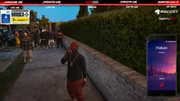 [GER/18+] 🔴Letzter Stream bla bla.. 🔴 $ Freddie $ Westside Piru Bloods OG !! !sub !loots [Homestate]