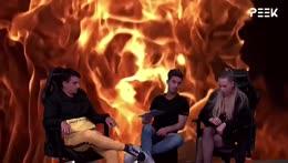RERUN: desde las 14hs, cobertura de Gamescom Berlin 2019 - Opening Night