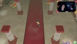 POKEMON SHINY HUNTING! !SUB !SETUP !PRIME