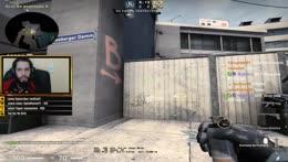 Jogando COMP CS:GO na Zuera | Novo VIP Mais fácil | 350 Pessoas = 15x Skincoins | USP Kill Confirmed na LOJA