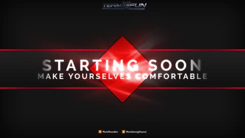 Chill Stream - Any% Hitless Attempt - Can We Do it?