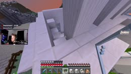Can i put my minecraft bed next to yours? Sym pov LOL