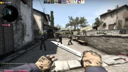 CSGO with Swaggersouls