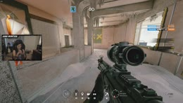 yeet me into the sun | Test Server, New Ops