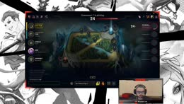 soloq time (face cam)