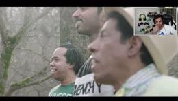 Code: Rakanoo   فيني النوم :)