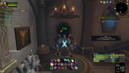 TRILLE - Chest openings POG || Gladiator on every class challenge|| 2.4 on pala today? || !rally (weekly giveaways)