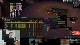 <Method> RL - Lootdayy :D ! Main Raid at 19:30 wiith 1 Maintank D: