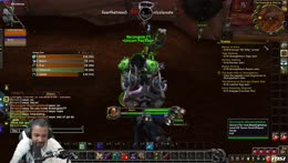 Classic WoW Lan SOON - Working on ROOM + LEVELING