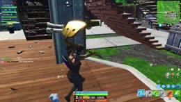@DjackBy9 - Trickshot et level 100 flex (code