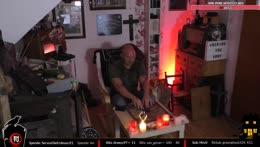 DER GEISTERKANAL - Ouija Brett Sitzungen mit einem extremen Board!