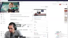 Twitch Site-Wide Changes, Future of Activision, and Game Industry Updates - join us discord.gg/devin